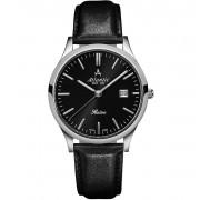 Zegarek Męski Atlantic Sealine 62341.41.61 GRATIS WYSYŁKA DHL GRATIS ZWROT DO 365 DNI!! 100% ORYGINAŁY!!