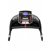 Banda de alergare electrica Energy Fit 3000