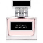 Ralph Lauren Midnight Romance Eau de Parfum para mulheres 30 ml