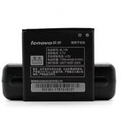 Lenovo S760/S680/S686/K2/S850E Li Ion Polymer Replacement Battery BL-179