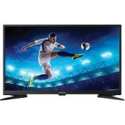 VIVAX IMAGO LED TV-32S60T2S2