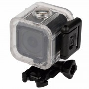 Gopro 45m Under Water Waterproof Protective Housing Case Cover For GoPro Hero 4 Session