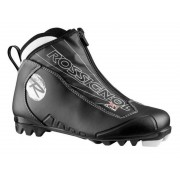 Pantofi Rossignol X-1 ULTRA RI9WA14