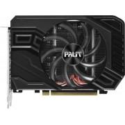 Placa video Palit GeForce GTX 1660 SUPER StormX, 6GB, GDDR6, 192-bit