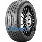 Nankang Green Sport Eco-2+ ( 215/55 R17 98V XL )