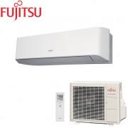 Aer Conditionat FUJITSU ASYG09LMCE Inverter 9000 BTU/h