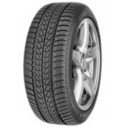 GOODYEAR ULTRA GRIP 8 PERFORMANCE 3PMSF * M+S ROF 205/60 R16 92H auto Invierno