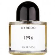 Byredo 1996 Inez & Vinoodh парфюмна вода унисекс 50 мл.