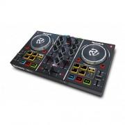 Numark Party Mix Dj Numark Controller Midi Console Per Dj