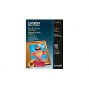 Epson Papel EPSON Foto Glossy 10x15cm 500 Hojas