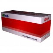 Cartus compatibil HP CB542A 125A Yellow 1.4K Retech