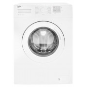 Beko WTG820M1W 8kg 1200rpm Washing Machine-White