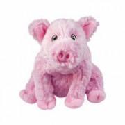 Comfort Kiddos Pig (3-pack)