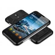 Защищенный смартфон Blackview BV5000 4G