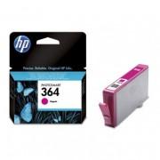 HP Tusz HP CB319EE nr 364 (3ml) magenta (purpurowy)