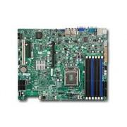 Supermicro MBD-X8SIE-LN4F-O scheda madre LGA 1156 (Socket H) Intel® 3420 ATX