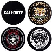 Call of Duty: Black Ops hidegháború - alátétek