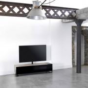 MEUBLE TV ERARD NAGA MEUBLE 1600 37600