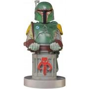 Star Wars - Cable Guy Boba Fett
