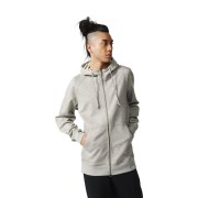 adidas Originals XbyO Hoodie férfi melegítőfelső BQ3090