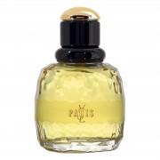 YSL Eau de Parfum Paris de Yves Saint Laurent - 75ml