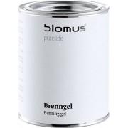 Blomus Żel palny 500 ml
