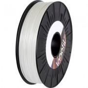 3D nyomtató szál Innofil 3D PLA-0011B075 PLA műanyag 2.85 mm Gyöngyfehér 750 g (1417259)