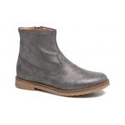 Boots en enkellaarsjes Trip Boots by Pom d Api