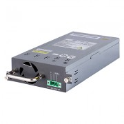HPE 5500 150WDC Power Supply