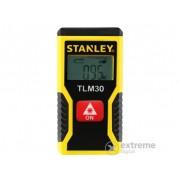 Stanley TLM30 daljinomjer
