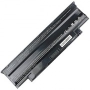 Compatible LAPTOP BATTERY for DELL INSPIRON 13R 14R 15R 17R N3010 N4010 N5010 N4110 M501R J1KND
