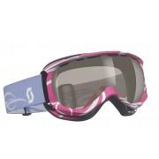 Ochelari Ski SCOTT REPLY lila