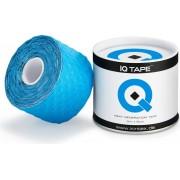 Kintex IQ-Tape 5 m x 5 cm - blu