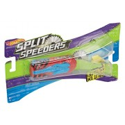 HW Split Speeders Drag Gone Racer