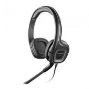 Plantronics Słuchawki .Audio 355 Dostawa GRATIS. Nawet 400zł za opinię produktu!