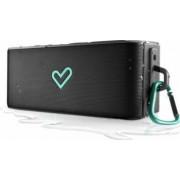 Boxa portabila Bluetooth Energy Sistem Aquatic Black