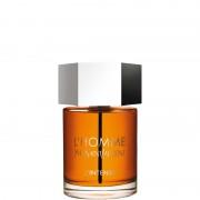Yves Saint Laurent L'Homme Parfum Intense 60 ML