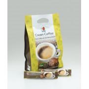 DXN Cream Coffee, 20 tasak x 14g