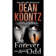 Forever Odd, Paperback