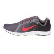 NIKE DOWNSHIFTER 8 - 908984-005 / Мъжки маратонки