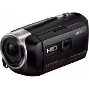 Sony Camescope SONY HDR-PJ410