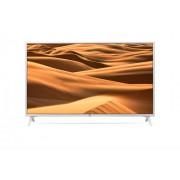 LG 49UM7390PLC Televizor, UHD, Smart TV, Wi-Fi