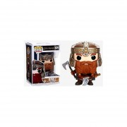 Funko Pop Gimli de The Lord of the Rings
