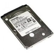 Toshiba 500GB MQ01ACF (MQ01ACF050)