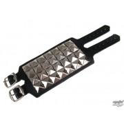 bracciale Pyramidy 4 - BWZ-015