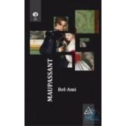 Bel-Ami - Maupassant