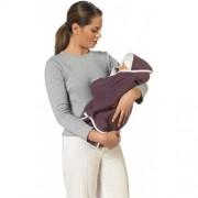 BABYNOMADE многофункционална пелена (4 - 9 месеца)