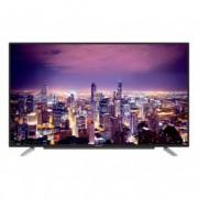 """GRUNDIG 40"""" 40 VLX 7730 WP Smart LED 4K Ultra HD LCD TV TVZ01246"""