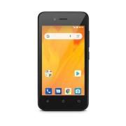Multilaser Smartphone MS40G 3G Tela 4 pol. RAM + 8GB Android 8.1 Dual Câmera 5MP+2MP Preto Multilaser - P9070 P9070