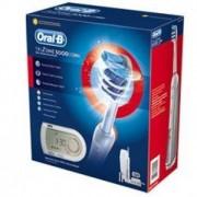 Oral b trizone 5000 spazzolino elettrico procter & gamble